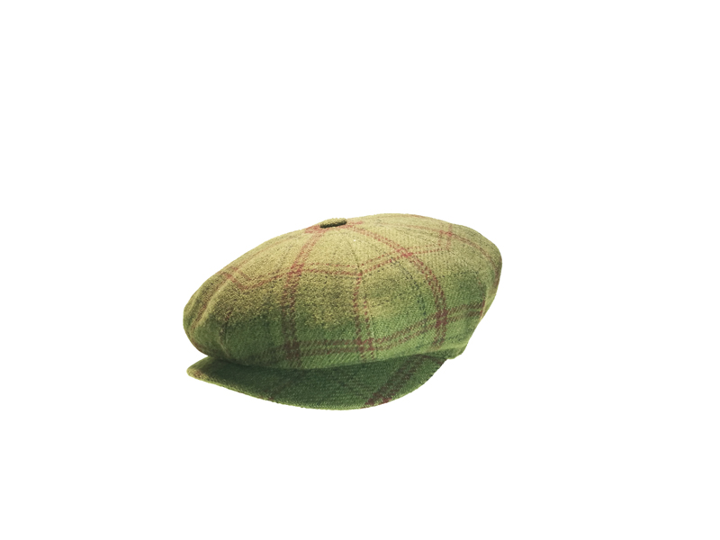 irlandese- scozzese-verde-bordeax-D0024D2COL5860