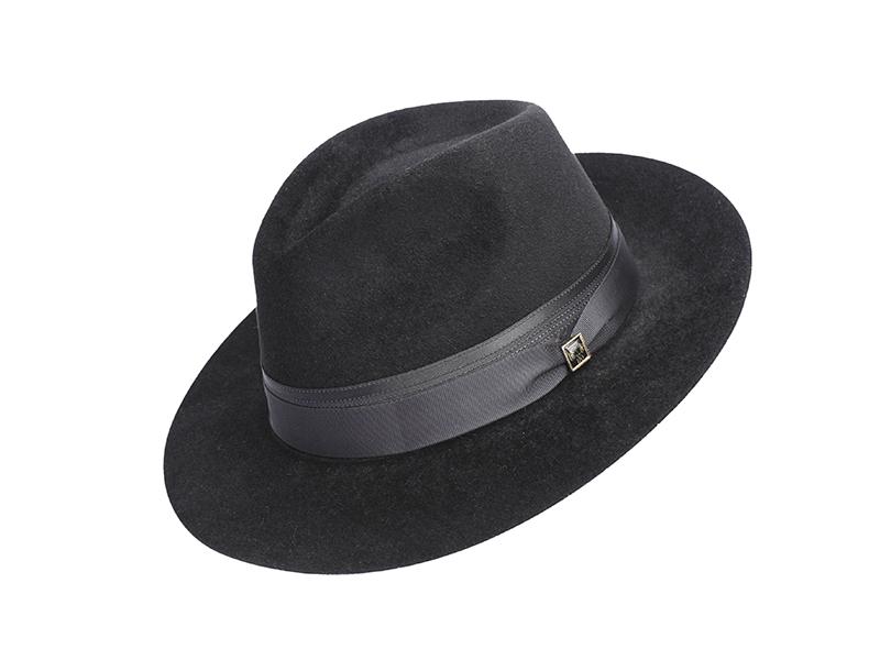 Acquista cappello - OFF34% sconti eda0d3ac999d