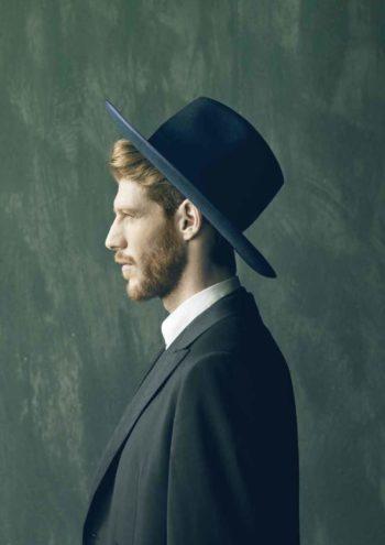 shop online cappelli Doria 1905