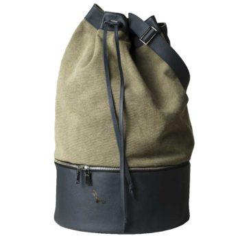 Sack Bag Hat Ocean Doria 1905