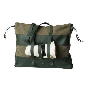 Shopper Bag Heva Doria 1905