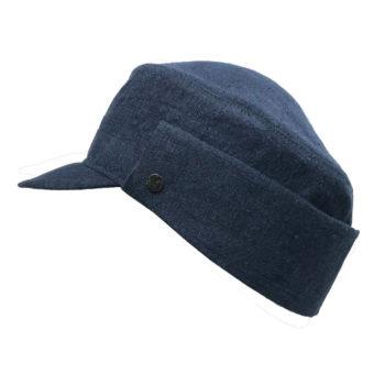 Laurence cappello legionario lino Doria 1905